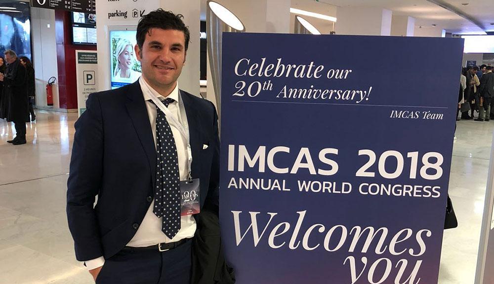 imcas2018