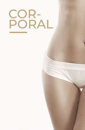 mujer corporal | Clínica de Medicina y Cirugía Estética Golden