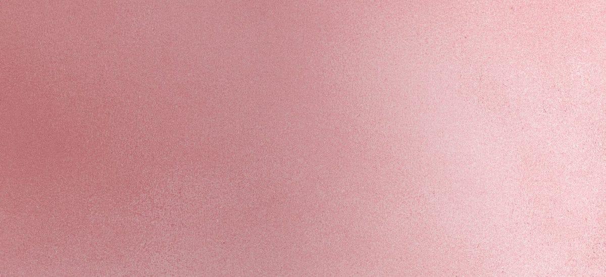 fondo rosa web | Clínica de Medicina y Cirugía Estética Golden