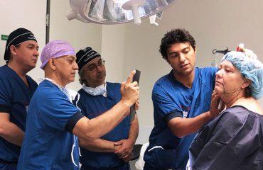 dr pagano operación | Clínica de Medicina y Cirugía Estética Golden