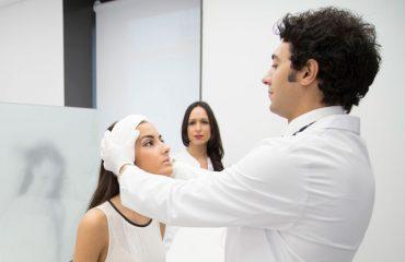 dr pagano ojeras | Clínica de Medicina y Cirugía Estética Golden
