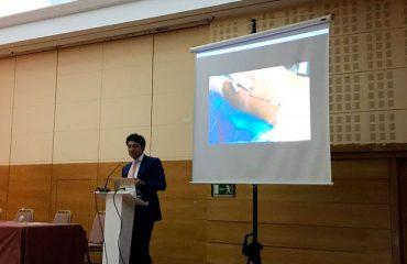 presentación dr pagano | Clínica de Medicina y Cirugía Estética Golden