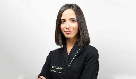 blanqueamiento-dental-experta
