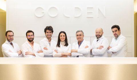 cirujanos-golden