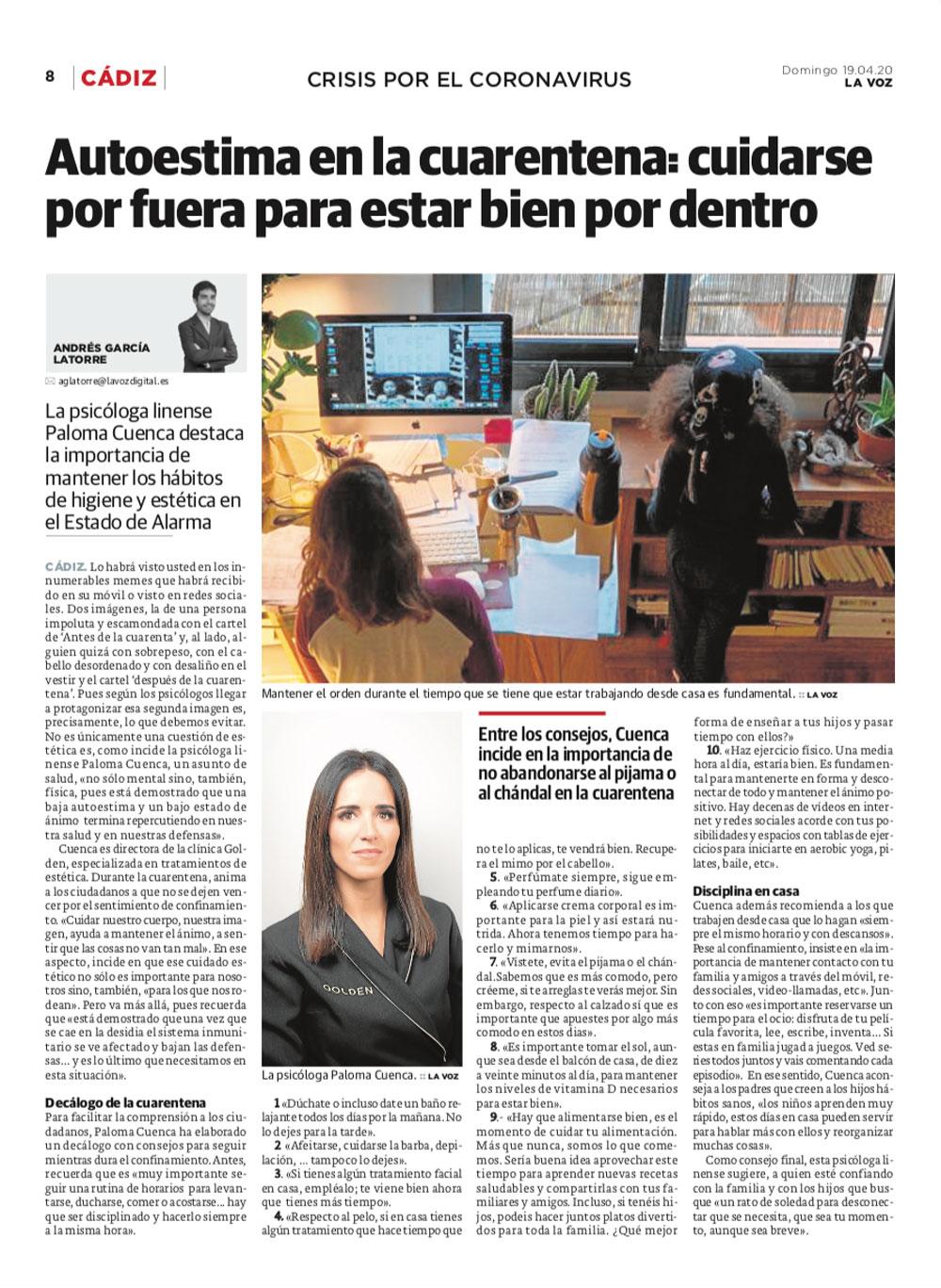 golden-prensa
