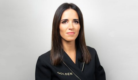 paloma-cuenca-clinica-golden